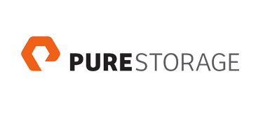 Pure Storage Data Backup Solutions